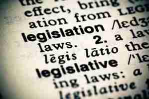Legislation.2.web