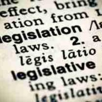 Legislation_script